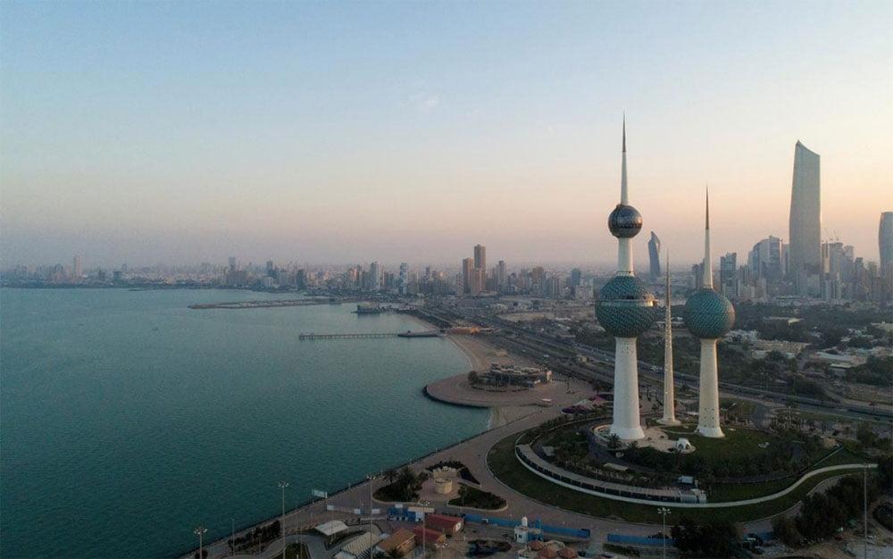 Кувейт заявил об отсутствии денег на зарплаты госслужащим