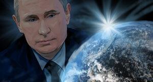 Путин: Хотим ли мы, чтобы Земля стала как Венера?