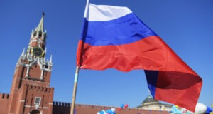Российское законодательство теперь в приоритете над международным правом
