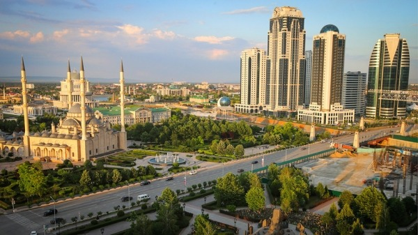 7 правил, которые нужно знать перед поездкой в Чечню