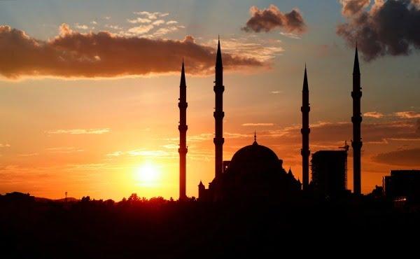Что еще нужно знать перед поездкой в Чечню